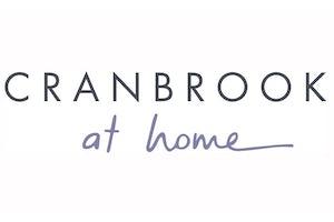 Cranbrook at Home logo