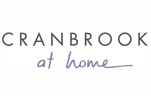 Cranbrook at Home logo