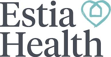 Estia Health logo