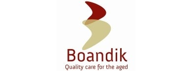 Boandik Crouch Street logo