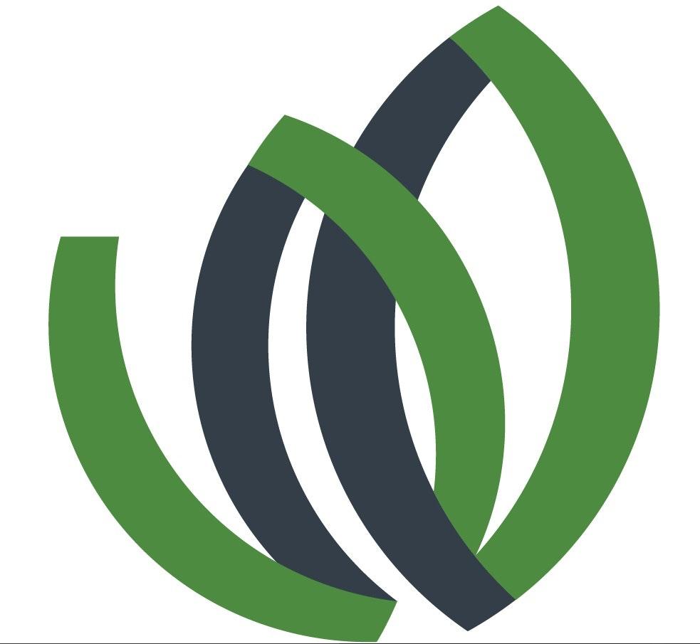 Homestead Lakes logo