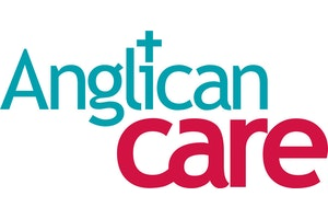 Anglican Care Carey Bay Retirement Living logo