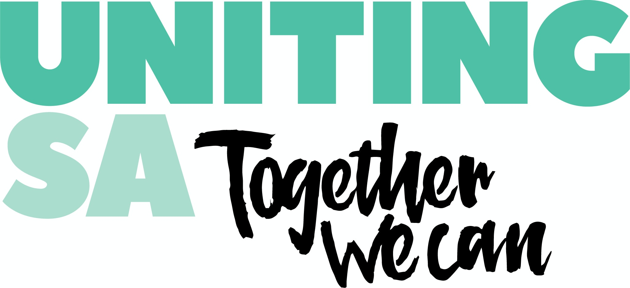 UnitingSA Ethnic Link Services logo