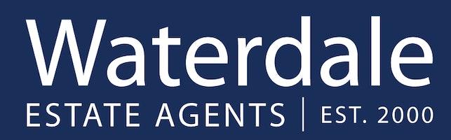 Waterdale Estate Agents logo