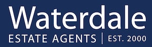 Waterdale Estate Agents logo