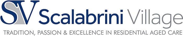 Scalabrini Drummoyne logo