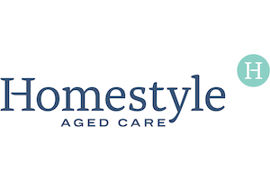 Homestyle Rowville Manor logo