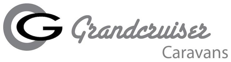 Grandcruiser Caravans logo