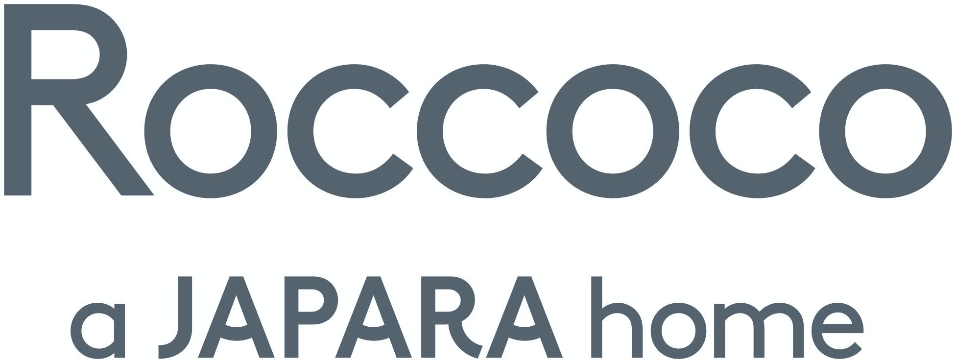 Roccoco logo