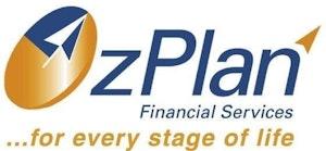 OzPlan Financial Services logo
