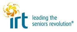 IRT Sarah Claydon logo