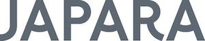 Japara logo