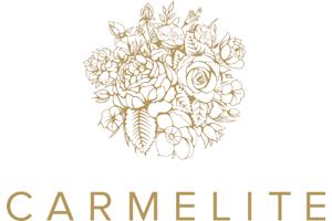 Southern Cross Care (SA & NT) Carmelite Retirement Living logo