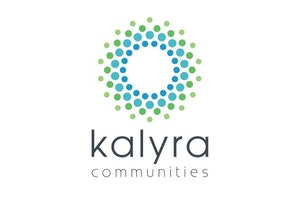 Kalyra Heights Village logo