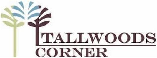 Tallwoods Corner logo