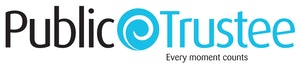 Public Trustee – Tasmania logo