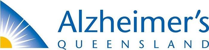 Rosalie Nursing Care Centre logo