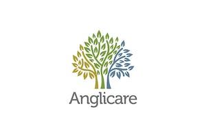 Anglicare Roden Cutler Lodge logo