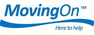 Moving On In Life logo