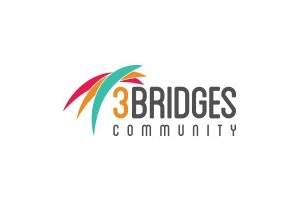 3Bridges Community Home Care Packages logo