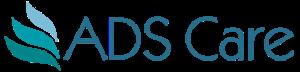 ADS Care logo
