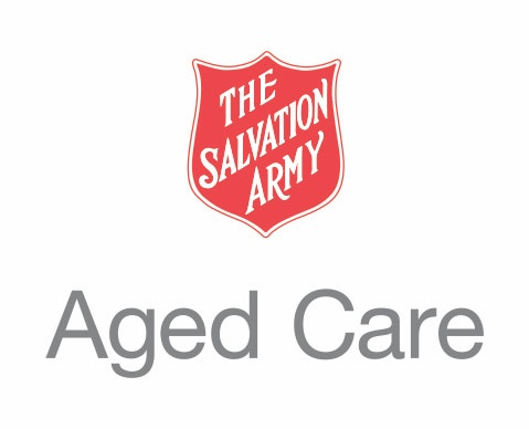 Salvation Army Community Home Care North West logo
