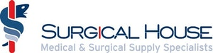 Surgical House logo