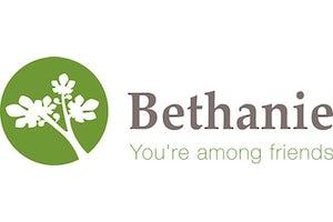 Bethanie CHSP Services Perth Metro East logo