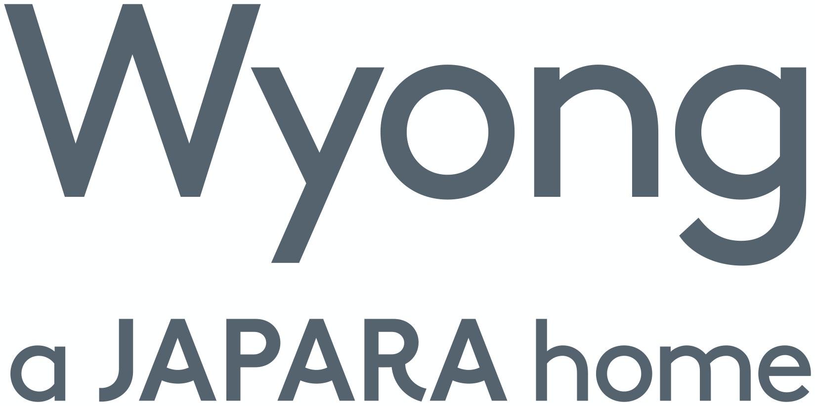 Wyong Aged Care Facility logo