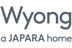 Wyong Aged Care logo