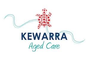 Kewarra Aged Care logo