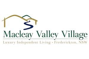 Macleay Valley Village - Retirement Living - Retirement