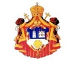St Simeon Healthcare logo