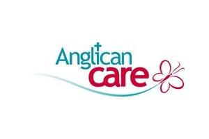 Anglican Care Carey Bay Gardens logo