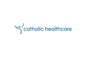 Catholic Healthcare St Mary's Retirement Village logo