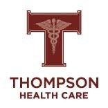Terrey Hills Nursing Home logo
