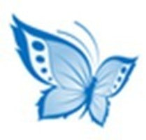 Aged Care Assistance Placement Consultancy logo