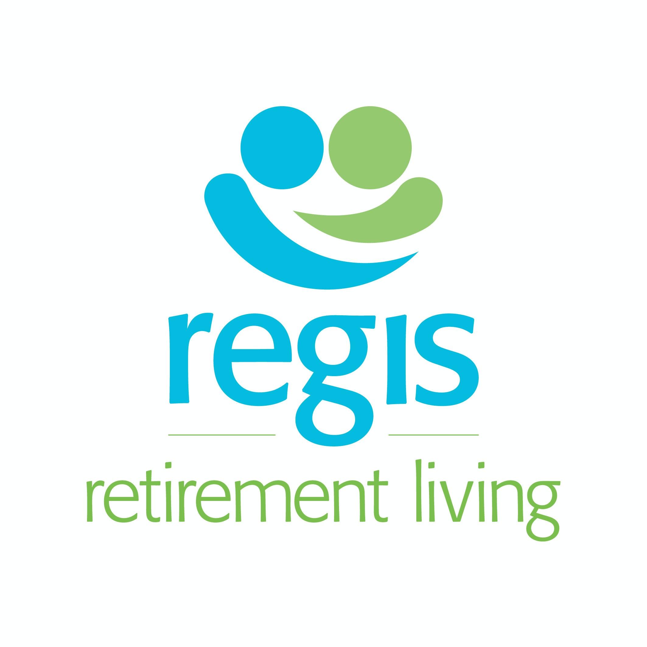 Regis McDonald Court Retirement Village logo