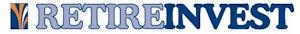 RI Advice Shepparton logo