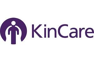 KinCare TAS logo