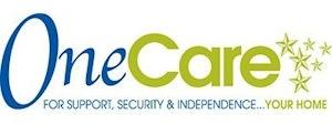 OneCare logo