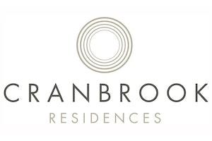 Cranbrook Residences logo