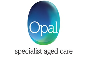 Opal Somerville logo
