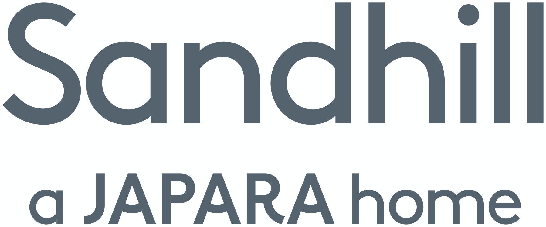 Sandhill Residential Care logo