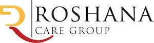 Roshana Care Group logo