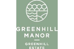 Greenhill Aged Care logo
