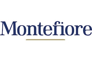 Montefiore Residential Care Hunters Hill logo