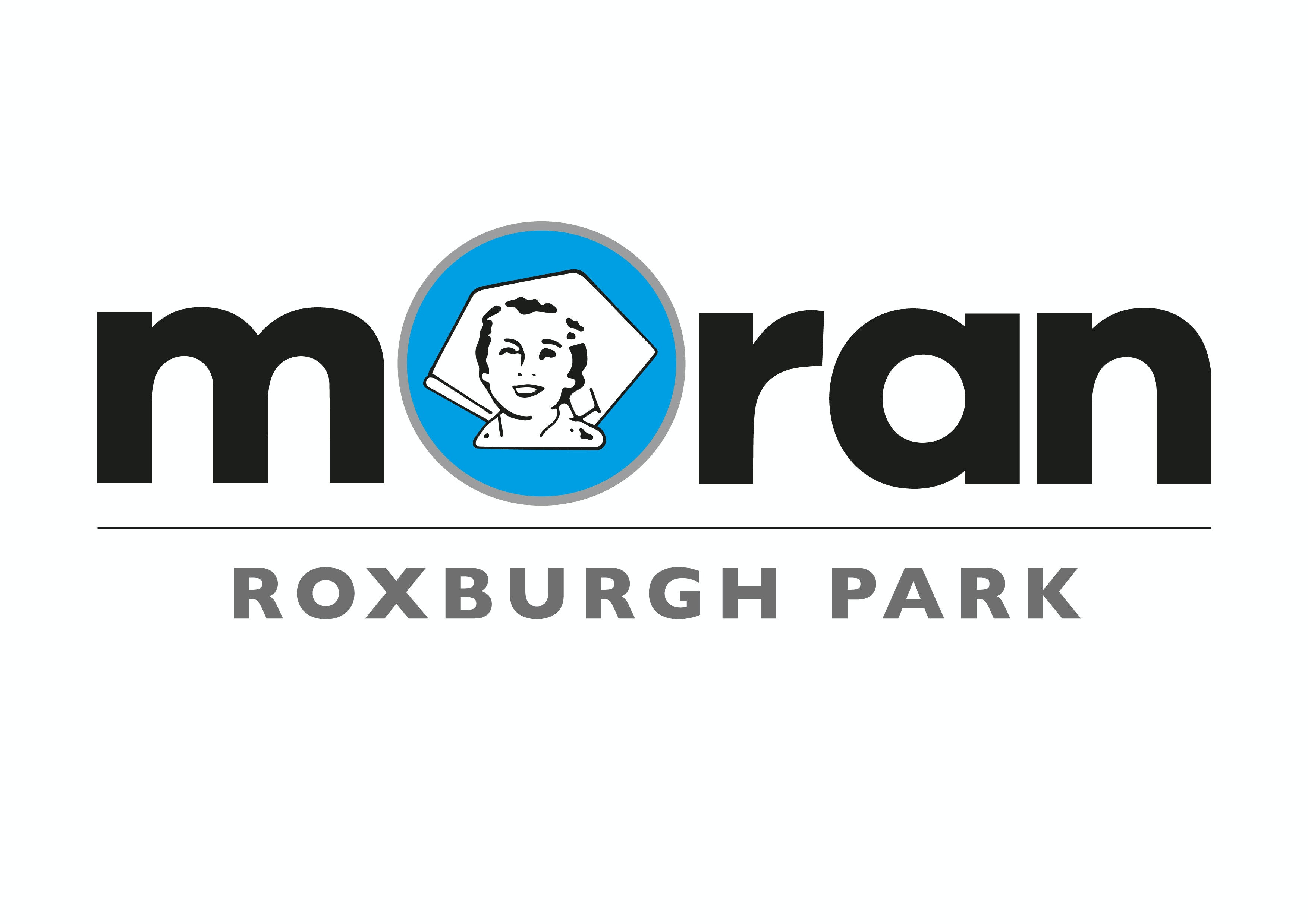 Moran Roxburgh Park logo