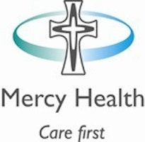 Mercy Health logo