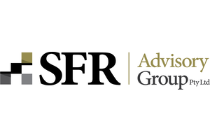 SFR Advisory Group logo